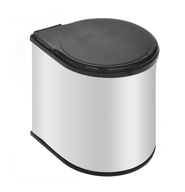 einbau mlleimer fabulous inneneimer grau zu multibox with einbau mlleimer great einbau. Black Bedroom Furniture Sets. Home Design Ideas